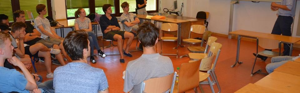 2 Workshop Arbeitswelt im Wandel Herr Vollmer, Siemens